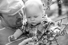 Photography by Distinction Studio #Familypictures #spokane #Familyportraits #Spokanefamilyphotography #Spokanephotographer #babyphotography #children #familyphotographer #familyphotography #family #pictures #Spokane #distinctionstudio