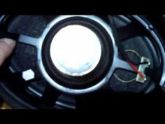 B Abb Cd Fa Ef D F E Lexus Sc Speakers on 1992 Lexus Sc400 Dash Light