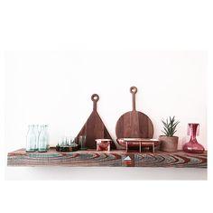 fort standard copper bowls. via spartanshop.jpg