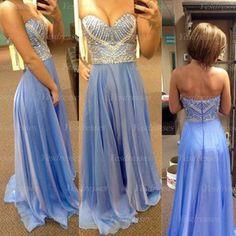 2015 prom dresses, party dresses