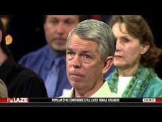 What Can Teachers Do To Fight CSCOPE - TheBlazeTV - The Glenn Beck Program - 2013.03.08