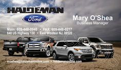 74 best dealership cards ford automotive business cards images on 2012 ford line business card id 20264 colourmoves