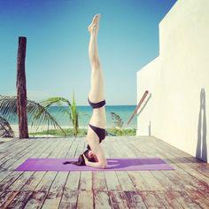 44 best favorite flexibility images  flexibility poses yoga