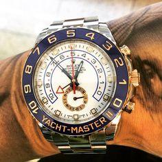 Rolex Wrist of @dtla_swiss . Use hashtag #RolexWrist ------------------------------------------- #omega #hublot #rolex #rolexgmt #seadweller #skydweller #yachtmaster #datejust #airking #mondani #watchnerd #watchporn #datejustii #tudor #audemarspiguet #mbandf #urwerk #tagheuer #devontread #ulyssenardin #batman #daytona #explorer2 #submariner #rolexsubmariner #richardmille #patekphilippe #daydate #milgauss