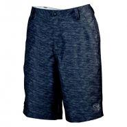 Puma Monolite Mens Golf Shorts Black