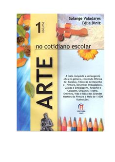 atividades do 5 ano Arte no-cotidiano-escolar-vol-1-ensino-fundamental-1