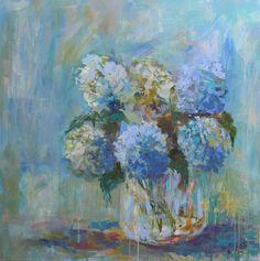 Amy Dixon Fine Art - Current Paintings LOVE LOVE LOVE!!