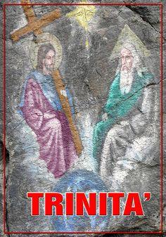 pentecoste manzoni parafrasi e analisi