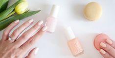 Spring Candy: Essie Favs - Belle Mélange