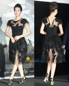 Lee Da Hae Lee Da Hae, Movie Stars, Korean, Ballet Skirt, Singer, Actresses, Actors, Guys, Lady