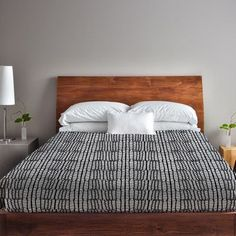 You'll love the Tangled Lightweight Duvet Cover at Wayfair - Great Deals on all Bed & Bath  products with Free Shipping on most stuff, even the big stuff.