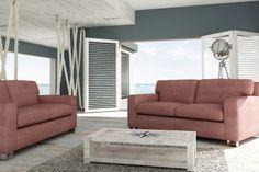 Kolekcja Liguria - Adriana Furniture. Dostępna w sklepie internetowym: http://www.adriana.com.pl/Kolekcja/Sofy