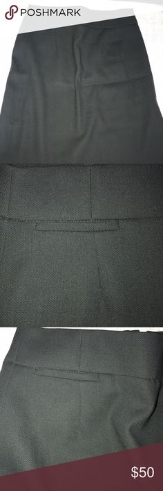 Crew Gray size Pencil at a discounted price at Poshmark. Description: Looks brand new. Petite- size Sold by pinkholidays. Petite Size, Fashion Tips, Fashion Design, Fashion Trends, J Crew, Gray Color, Pencil, Stylists, Brand New