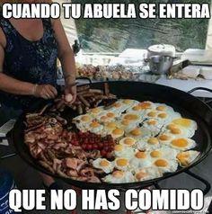 APP PARA HACER MEMES #memes #chistes #chistesmalos #imagenesgraciosas #humor | https://lomejordelaweb.es/