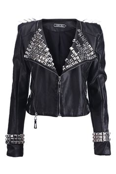 50 Best Clothes - Jacket images  3924569ee36