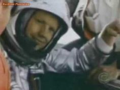 Cycle 3 W 21 - Neil Armstrong interview #classicalconversations