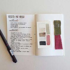 Minimalist Capsule - My Minimalist Living Wardrobe Organisation, Organization, Organizing, Ideas Para Organizar, Home Planner, Minimalist Wardrobe, Minimalist Lifestyle, Bullet Journal, Decluttering