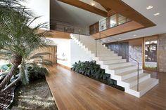 Residência JP / Arquiteto: Erick Figueira de Mello