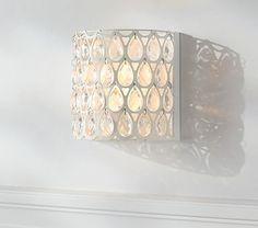 Bring some personality in the room with kids lighting at Pottery Barn Kids. Shop nursery lights and more to set the mood of their room. Kids Room Lighting, Lighting Sale, Wall Sconce Lighting, Sconces, Lighting Ideas, Nursery Chandelier, Rainbow Room, Wall Lights, Ceiling Lights