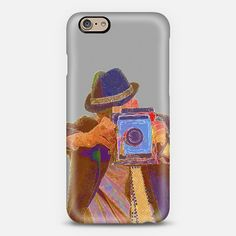 Check out my new @Casetify using Instagram & Facebook photos. Make yours and get $10 off: http://www.casetify.com/showcase/npYFo_paparazzi/r/5X36SA