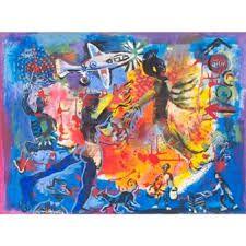 ingrid jonker sculpture-tyrone appollis - Google Search Poet, Writer, Sculpture, Map, Google Search, Artist, Painting, Writers, Location Map