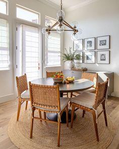 Dining Room, Dining Table, Kitchen Nook, Shop Interiors, Design Shop, Cottage, Interior Design, House, Inspiration