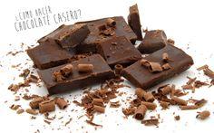 Si bien el cacao aporta beneficios a la salud humana gracias a los flavonoides que contiene, creer que todos los chocolates que se comercializan son beneficiosos es una equivocación. La mayoría de estos, en vez de tener las propiedades anticancerosas, cardiotónicas, analgésicas y muchas otras del cacao, ofrecen una gran carga calórica y un exceso de azúcar, ya que los fabricantes de golosinas quieren ofrecer un producto dulce, por lo que la pasta de cacao pasa por varios procesos y ...