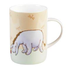 Classic Pooh Eeyore Mug by Classic Pooh, http://www.amazon.co.uk/dp/B008HPSW78/ref=cm_sw_r_pi_dp_.X8Ytb1WG99QC