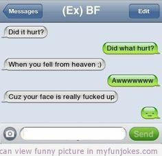 penny love lol things that make me laugh pinterest funny texts funny things and laughter