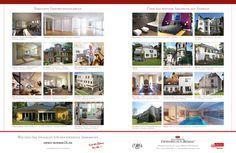 Exklusive Immobilienangebote von immo-boerse24.de - http://www.exklusiv-immobilien-berlin.de/immobilienerwerb/exklusive-immobilienangebote-von-immo-boerse24-de/003960/