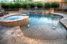 Everyone enjoys high-end swimming pool layouts, aren't they? Below are some top checklist of high-end pool image for your motivation. These wonderful pool design suggestions will change your yard into an outside oasis.