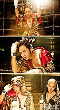 Team H- What is your name