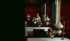 Elvira Madigan (1967, Bo Widerberg) / Cinematography by Jörgen Persson