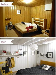 Awesome Before And After Via I Still Love You