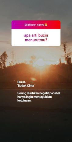 15 Gambar Kutipan Indonesia Terbaik Di 2020 Kutipan Tentang