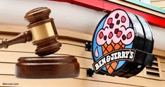 """It's alleged that the Ben & Jerry's is deceiving consumers with """"smoke and mirrors"""" marketing aimed at covering up the true sources of its dirty dairy. https://articles.mercola.com/sites/articles/archive/2018/07/24/ben-and-jerrys-environmental-lawsuit.aspx"""