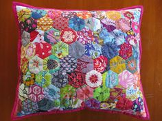 JulieLou Diy Clothes, Quilting, Hiking, Gardening, Throw Pillows, Costumes, Embroidery, Blanket, Reading