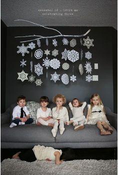 #children #xmas #photo #letterfromsanta