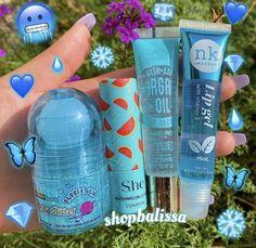 Lip Gloss Homemade, Diy Lip Gloss, Best Lip Gloss, Gloss Lipstick, Gloss Labial, Best Lipsticks, Glossy Lips, Matte Lips, Lip Care