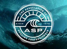 Association of Surfing Professionals