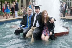 Birmingham-Southern College held its latest graduation ceremony on campus on Saturday, May 18, 2013. Check out The Birmingham News' slideshow of the festivities! #BSC #Graduation