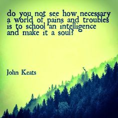 Depression quote john keats Single Mother Ahoy Source by Famous Love Quotes, Favorite Quotes, Best Quotes, Poetry Quotes, Words Quotes, Wise Words, Quotes Quotes, Motivational Quotes, Sayings