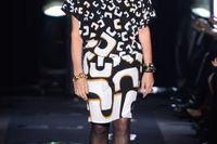 Fashion Over 70 | eHow