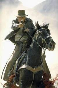 Indiana Jones et la dernière croisade : image 193051