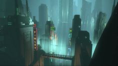 Afbeelding van http://www.murrayewing.co.uk/mewsings/wp-content/uploads/2011/01/bioshock-rapture-underwater-city-1.jpg.