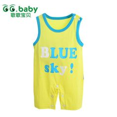 086cf652d79 Aliexpress.com   Buy Newborn Sleeveless Romper Baby Boys Girl Rompers  Clothes Boy Basketball Clothing Jumpsuit Infant Summer Newborn Jumpsuit  Romper from ...