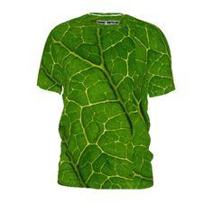 #greenleaf by #FrankieT, #citrusreport, #alloverprint, #unisex, #lime, #nature, #natural, #leaf, #greenleaves, #saturated, #saturation, #mens, #@The Citrus Report