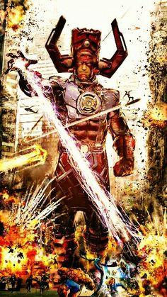 Comic Book Characters, Comic Book Heroes, Marvel Characters, Comic Books Art, Comic Art Fans, Heros Comics, Marvel Comics Art, Marvel Villains, Marvel Heroes