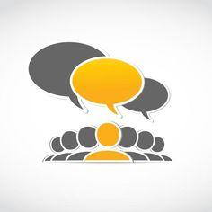 Uno de cada tres emprendedores hace nuevos negocios gracias al networking en eventos - Contenido seleccionado con la ayuda de http://r4s.to/r4s