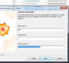 nero 8 x ultra edition key virus free download